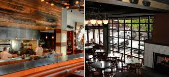 gift cards paragon restaurant bar in san francisco at t park and berkeley claremont and