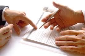 negotiations guarantee price improvement panc group negotiations guarantee price improvement