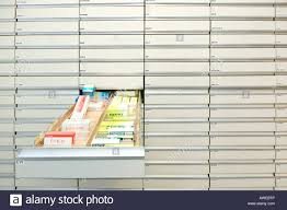 Pharmaceutical Storage Cabinets Health Store Pharmacy Specialist Stock Storage Drug Cabinet Stock