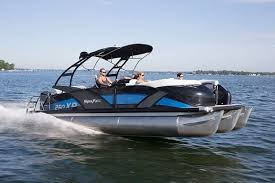 Pontoon Boat Comparison Chart Related Keywords Suggestions