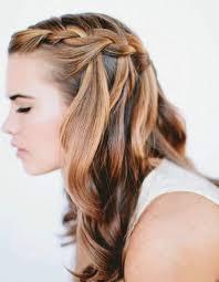 Coupe Cheveux Droite Femme Pour Pltement Dégager Le Front