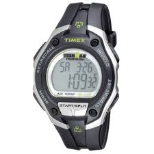 timex ironman triathlon watch review the must have watch of the season timex ironman triathlon watch