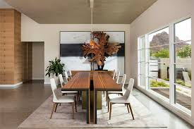 Vallone design elegant office Vaulted Ceilings Interior Design Phoenix Best Resumes And Templates For Your Business Expolicenciaslatamco Phoenix Interior Designers And Decorators Top 15 Décor Aid