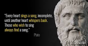 Plato Quotes Adorable 48 Plato Quotes To Freshen Up Your Philosophy On Life