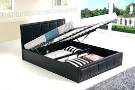 bunk bed mattress sizes. Flip Up Bed Of Bunk Mattress Size Ideas Frame Beds For Adults Sizes R
