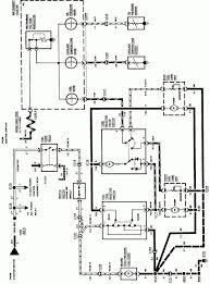 dual fuel tanks wiring diagram wiring diagram for electrical chevy dual tank wiring wiring library regard to dual fuel tanks wiring diagram