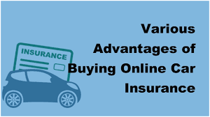 aaa auto insurance free quote insurance quotes the best quotes ever