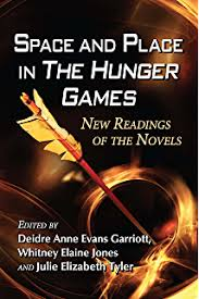 essay on the hunger games book essay on the hunger games cele bitchy the hunger games mockingjay npr