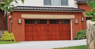 garage doors sioux fallsResidential Garage Doors  Sioux Falls South Dakota