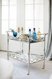 Multi Purpose Furniture For Small Spaces 5 Multipurpose Furniture Pieces Great For Small Spaces The