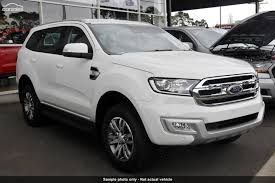 new car releases in australia 2015New  Used Brand New cars for sale in Australia  carsalescomau