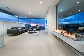 view in gallery bespokebeachhomeuniquemodernfeatures11jpg modern luxury beach house interior70 interior