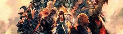 final fantasy xiv stormblood yoshi p producers letter news banner