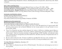 Resume Writing Services Seattle Axiomseducation Professional Resume