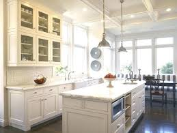durability of marble countertops with marble kitchen pros and cons marble pros and cons marble kitchen