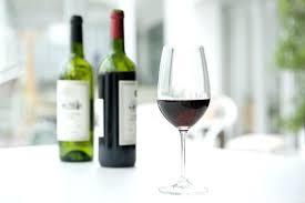 best wine glass red wine wine glass holder for shower
