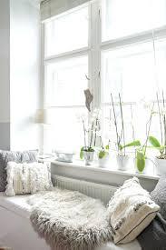 Deko Fensterbank Wohnzimmer Bilder Ideen 15 Pretty Deko