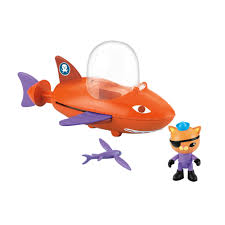 Game Walk Through  Octonauts Kwaziis Undersea Storm Rescue  YouTubeOctonauts Treehouse