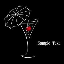 夏日饮料背景矢量图片图片id472584 餐饮美食 矢量素材 聚图网juimgcom