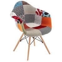 Обеденные <b>стулья Woodville</b> купить, сравнить цены в ...