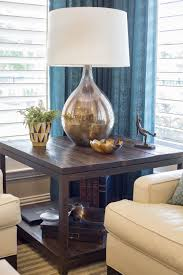 How Much Does An Interior Designer Cost How Much Does It Cost To Hire An Interior Designer