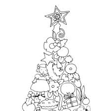 Small Picture Picture Gallery For Website Mary Engelbreit Coloring Pages at