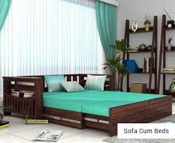 furniture design pictures. Sofa Bed Furniture Design Pictures