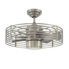 ceiling lights 44 flush mount ceiling fan 42 ceiling fan outdoor ceiling fans on