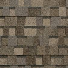 owens corning architectural shingles colors. Delighful Colors Owens Corning Duration Designer Colors  Sand Dune In Architectural Shingles I