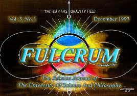 Walter Russell Secret Of Light Pdf Fulcrum The University Of Science And Philosophy