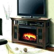 electric fireplace heater costco inserts