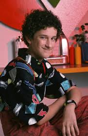 When was Dustin Diamond arrested and how long was he in prison?