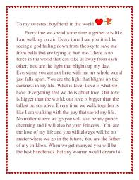 Short Love Letter Short Love Letter Con Google Sweet To My Girlfriend For Your Nnarg Co