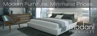 Ft Lauderdale Furniture Stores Minimalist