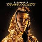 Oro Cromato