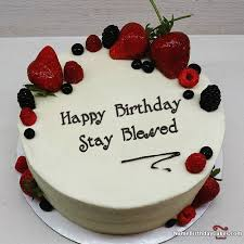 Beautiful Birthday Cake For A Man And Beautiful Birthday Cake For A