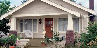 house painting ideas exteriorFabulous Exterior Paint Ideas H44 On Home Remodel Ideas with