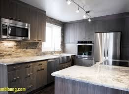 charcoal grey kitchen cabinets. Delighful Cabinets Kitchen Grey Kitchen Cabinets Luxury Uncategorized Charcoal Gray With H