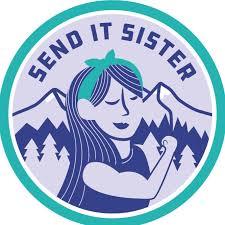 Send it Sister - Home | Facebook