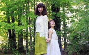 before dying of brain cancer at age 56 jacqueline zinn wrote letters to each of her children including daughter mary kathryn doug zinn