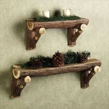 furniture making ideas. 13 diy wood log projects furniture making ideas g