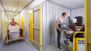 Storage Safestore Self Storage A 20 Off Discount All Student Deals