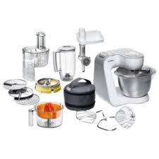 Кухонный <b>комбайн BOSCH MUM</b> 54251 | Отзывы покупателей