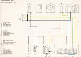 yamaha 125 wiring diagram simple wiring diagram site yamaha ty 125 et 175 wiring diagram yamaha kodiak 400 wiring diagram yamaha 125 wiring diagram