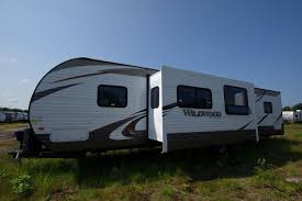forest river rv floor plans images 5th wheel floor plans also wheels floor plans 2015 on 2005 forest river