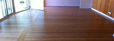 woodenfloorsanding floor sanding brisbane home how we do it