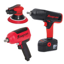 power tools brand names. snap-on hand tools have evolved to a level unsurpassed by other forged tool companies. their products received the highest praise for industrial power brand names
