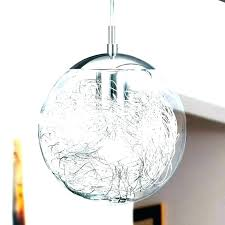 glass globes lighting replacement glass shades for ceiling fans fan light shade globes lighting globe pendant glass globes lighting