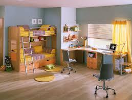 Kids Bedroom Inexpensive Kids Bedroom Furniture