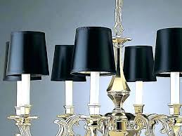 full size of crystal chandelier with black drum shade chandeliers shades gold chand lighting fixtures chandeliers